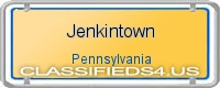 Jenkintown board
